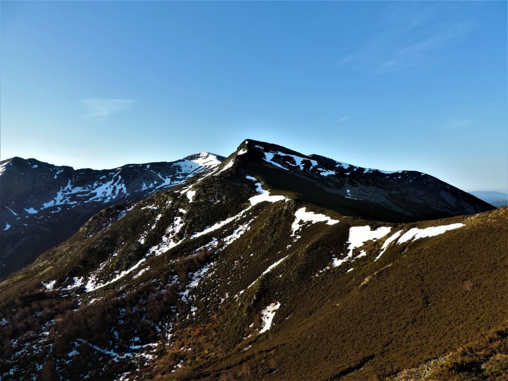 Sierra de Anacares